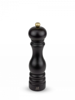 Peugeot Peugeot Pepper mill PARIS 22cm (chocolate colour)-20