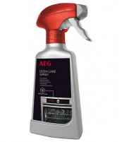 AEG AEG oven cleaning spray 250 ml AEG-20