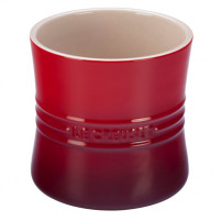 Le Creuset Le Creuset Cherry Pot Utensils 2,4L-20