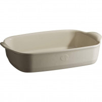 Emile Henry Emile Henry Rectangular Backing Dish ULTIME-20
