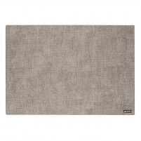 Guzzini Guzzini Grey Placemat TIFFANY-20