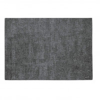 Guzzini Guzzini Dark Grey Placemat TIFFANY-20
