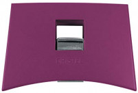 Cristel Cristel Removable side handles MUTINE purple-20