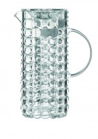 Guzzini Guzzini TIFFANY Transparent Jug-20