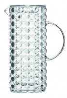 Guzzini Guzzini TIFFANY Jug with infuser bulb-20