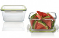 Berghoff Berghoff Glass foodcontainer 23.5x17x13.5cm-20
