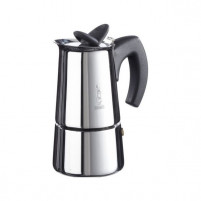 Bialetti Bialetti Coffee maker Musa Restyling Induction 6 cups-20