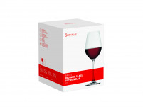 Spiegelau Spiegelau Set of 4 Red Wine Glass Salute-20