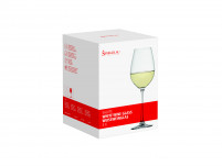 Spiegelau Spiegelau Set of 4 White Wine Glass Salute-20