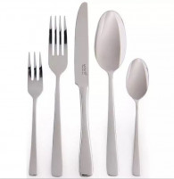 Vivo Vivo VOICE BASIC Cutlery Set 30 pcs-20