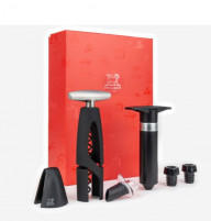 Peugeot Peugeot Gift Box with Wine accessories-20