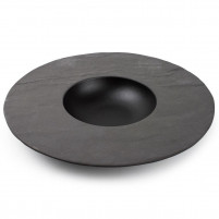 Chic Chic Deep Plate LIVELLI-20
