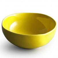 Chic Chic Mix Bowl ø11x4,8cm yellow-20