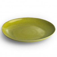 Chic Chic Flat Plate Green-20