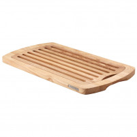 Berghoff Berghoff Wood Chopping board-20