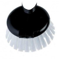 Cristel Cristel POC Removable head for the dish brush-20