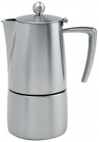 Cristel Cristel Torino Coffee Pot 10 Cups-20
