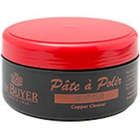 de Buyer de Buyer Cleaning Paste for Copper-20