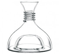 Spiegelau Spiegelau Decanter Red & White-20