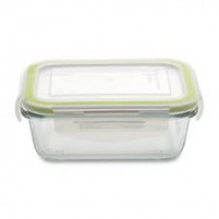 Berghoff Berghoff Glass foodcontainer 14,5 x 11 x 5,5cm-20