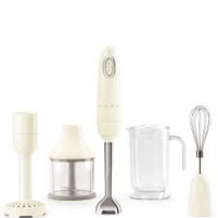 SMEG SMEG Hand mixer cream color-20