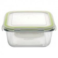 Berghoff Berghoff Glass foodcontainer 16 x 16 x 7cm-20