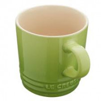 Le Creuset Le Creuset Mug 200ml Green Palm-20