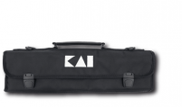 KAI KAI ACCESSORY Knife bag for 5 knives-20