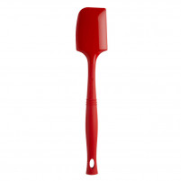 Le Creuset Le Creuset Cherry Spatula All-Silicone media-20