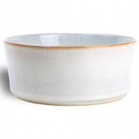 Chic Chic GOLD GLISTER Bowl 13cm-20
