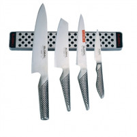 Global Global Knife bar for knives Global-20