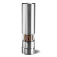 Cole & Mason Cole & Mason GREENWICH Pepper Mill 21cm-20