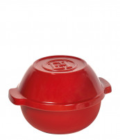 Emile Henry Emile Henry Potato Pot-20