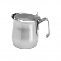 Ecplus Ecplus Stainless Steel Teapot 220ml-20