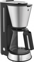 WMF WMF KITCHENMINIS Electric Coffee Maker-20
