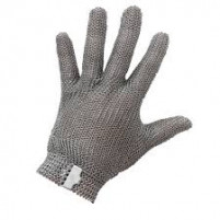 Wusthof Wusthof Meat Cutting Gloves-20