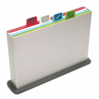 Joseph Joseph Joseph Joseph Index Chopping Board Set XL-20