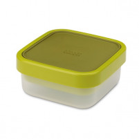 Joseph Joseph Joseph Joseph GoEat Compact 3 in 1 Salad Box Green-20