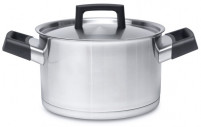 Berghoff Berghoff RON Stainless steel Pot 24cm-20