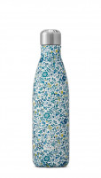 Swell Swell Liberty KATIE & MILLIE 500ml Bottle-20