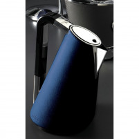 Bugatti Bugatti Leather Electronic Kettle-20