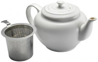 Le Creuset Le Creuset Cotton Kettle-20