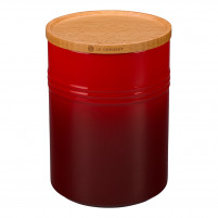 Le Creuset Le Creuset Cherry Pot with lid XXL-20