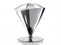 Bugatti Bugatti Vita Chrome Electric Juicer-20