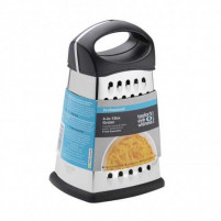 WMF WMF 4-sided grater by PTM-20