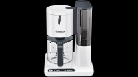 Bosch Bosch Drip coffee maker-20