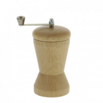 Marlux Marlux SOKO Nutmeg Mill Natural-20