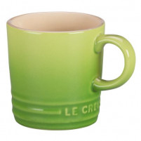 Le Creuset Le Creuset Mug 350ml Palm Green-20