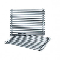 Weber Weber Stainless Steel Cooking Grates 2 Pack-20