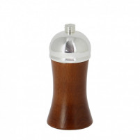 Marlux Marlux VALSE Pepper Mill-20